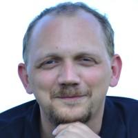 Sebastian Hempel bio photo